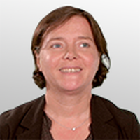 Joséphine Lesur avatar