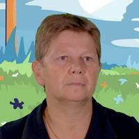 LAURE VIEUBLÉ GONOD avatar