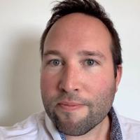 Alexandre Duperier avatar