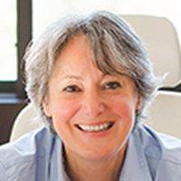 Alice Guilhon avatar