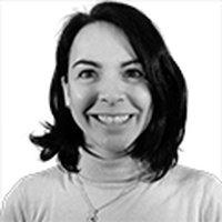 Virginie Rossard avatar