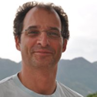 Martin Fournier avatar