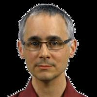 Arnaud Legrand avatar