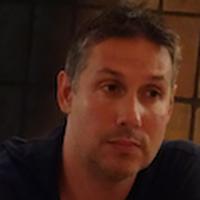 avatar de Johann Rage