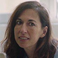Antonella Mastrorilli avatar