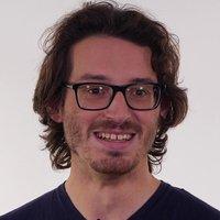 Sébastien Boterdeal avatar
