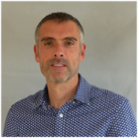 Jérôme Aubret avatar