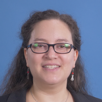 Sylvia Nissim avatar