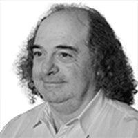Robert Sabatier avatar