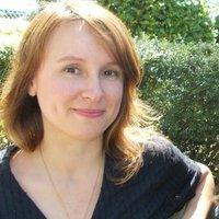 Marie Godart avatar