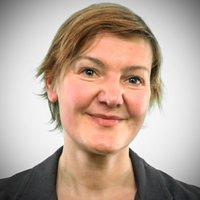 Barbara Redlingshofer avatar