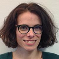 Cynthia Lugliengo avatar