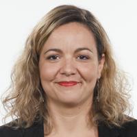 avatar de Mylène Larrieu
