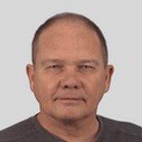 Patrick Latimier avatar