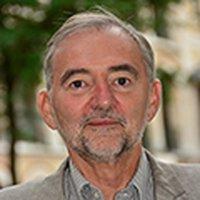 Michel Bernard avatar