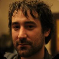 Marc Jeanmougin avatar
