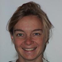 avatar de Frédérique Hintzy