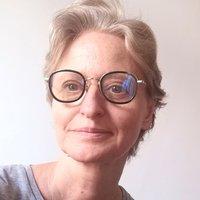 Nathalie Tapissier avatar