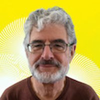 avatar de Yannick Lung