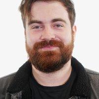 Romain Plourde avatar