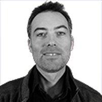 Sébastien Preys avatar