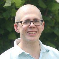 Patrick Giraudeau avatar