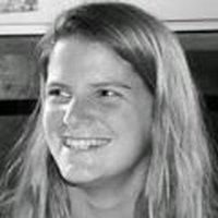 Camille Calicis avatar