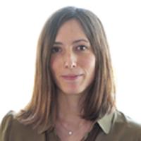Justine Verrier avatar