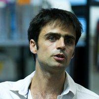 Mathieu Gesta avatar
