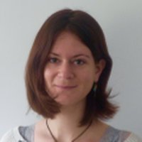 Pauline Gandré avatar