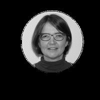 Aurélie Metay avatar