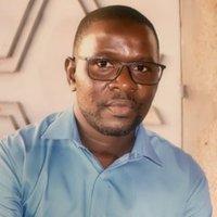Mamadou Lamine Ndiaye avatar