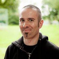 Robert Schneider avatar