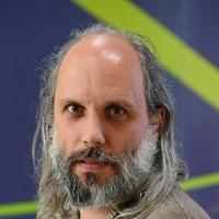 Hugues Digonnet avatar