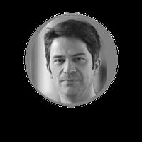 Stéphane de Tourdonnet avatar