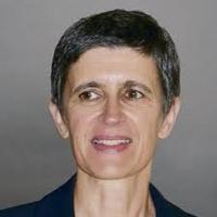 Myriam Legay avatar