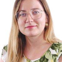 Dominika Jankosikova avatar