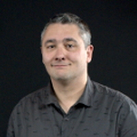 Christophe Coquelet avatar