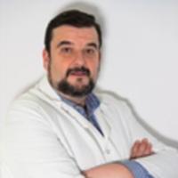 Jesús Pujol avatar
