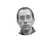 Antoine Gardarin avatar