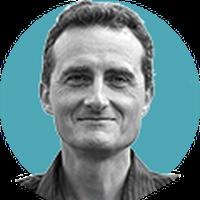 Philippe Bertheau avatar