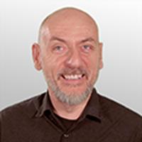 Guillaume Lecointre avatar
