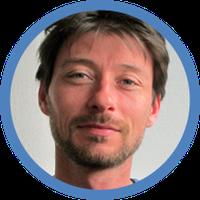 Julien Némery avatar