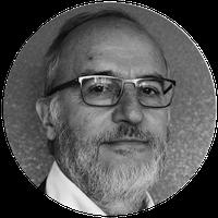 Thierry Mateille avatar