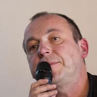 PIERRE-EMMANUEL CECCALDI avatar