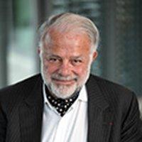 Philippe Lemoine avatar