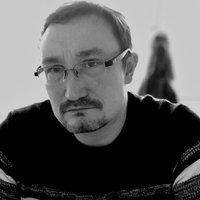 Marc Gandit avatar