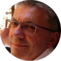 Jean-Pierre Rioual avatar