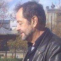 Stéphane Natkin avatar