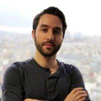 Michael Freudenthal avatar